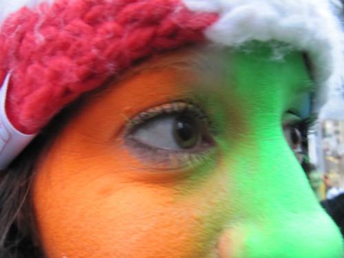 2018-carnaval-orbe-niouguens (54)