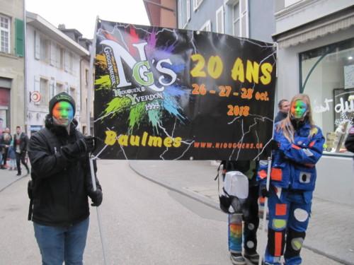 2018-carnaval-orbe-niouguens (57)