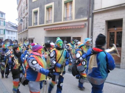 2018-carnaval-orbe-niouguens (58)