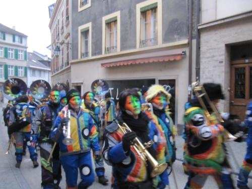 2018-carnaval-orbe-niouguens (59)