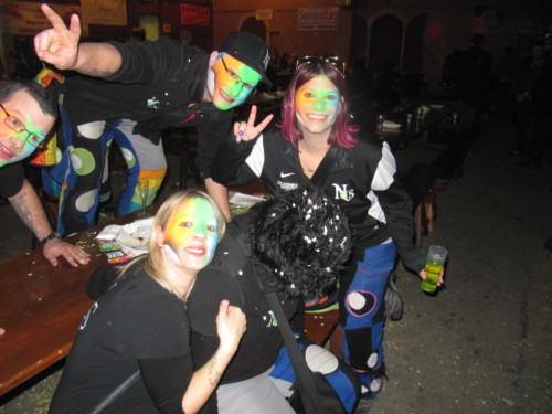 2018-carnaval-orbe-niouguens (62)