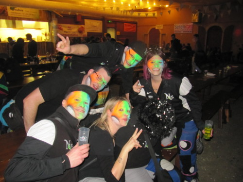 2018-carnaval-orbe-niouguens (63)
