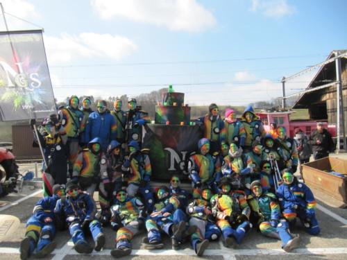 2018-carnaval-orbe-niouguens (67)