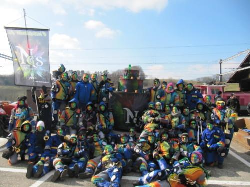 2018-carnaval-orbe-niouguens (71)