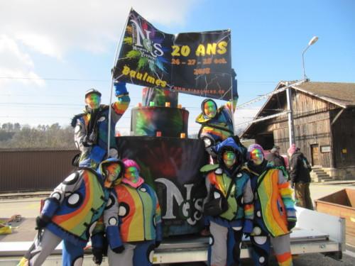 2018-carnaval-orbe-niouguens (75)