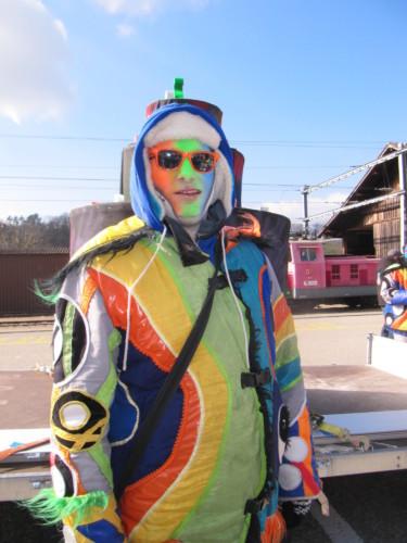 2018-carnaval-orbe-niouguens (76)