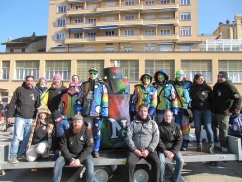2018-carnaval-orbe-niouguens (79)