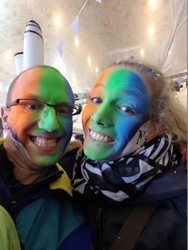 2018-carnaval-orbe-niouguens (81)