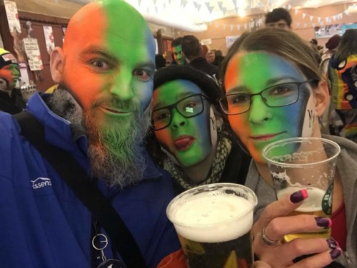 2018-carnaval-orbe-niouguens (85)