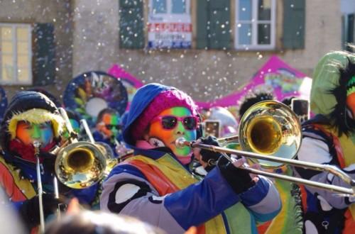2018-carnaval-orbe-niouguens (94)