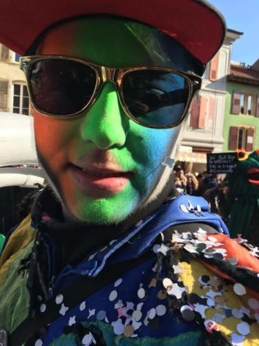 2018-carnaval-orbe-niouguens (96)