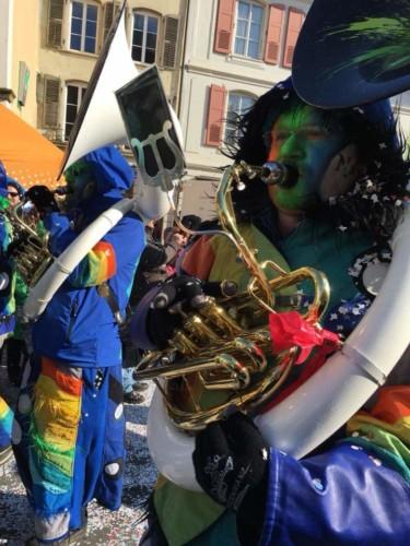 2018-carnaval-orbe-niouguens (97)