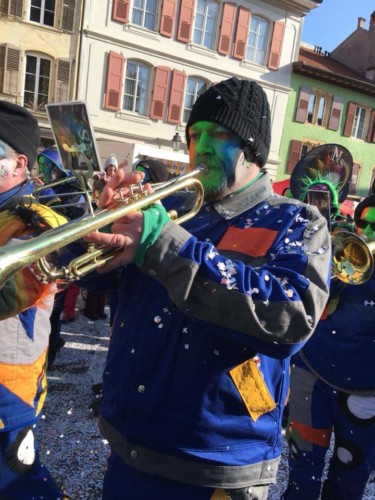 2018-carnaval-orbe-niouguens (98)