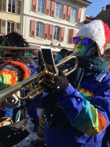 2018-carnaval-orbe-niouguens (99)