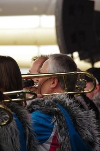 Carnaval Ste-Croix